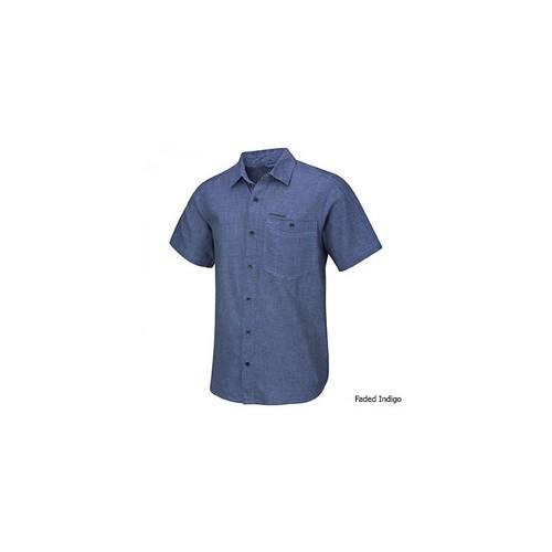 Craghoppers Andres Ssle Shirt Gömlek