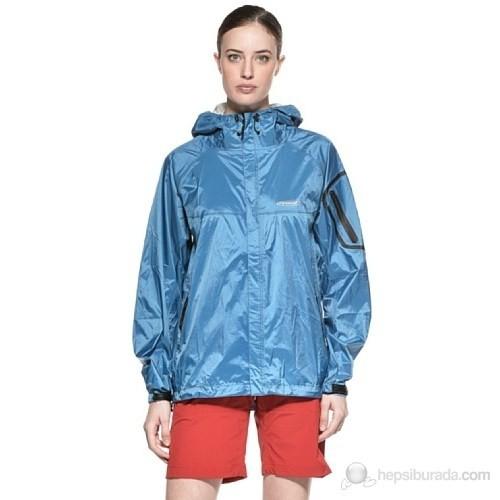 Ferrıno Masherbrum Kadın Ceket