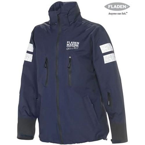 Fladen Offshore Marıne Saılıng Ceket
