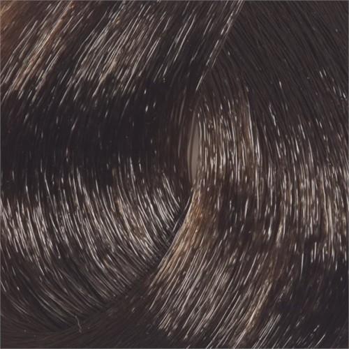 Exicolor Saç Boyası Koyu Kumral Küllü Kahve No:6.71