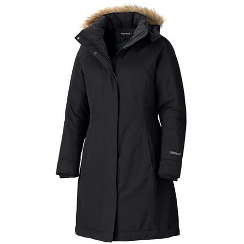Marmot Chelsea Coat Bayan Kaz Tüyü Mont