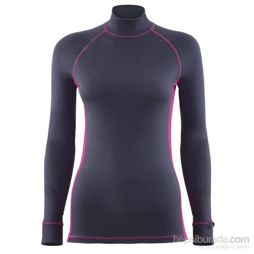 Blackspade Termal Kadın 2. Seviye Sports Üst İçlik 1245