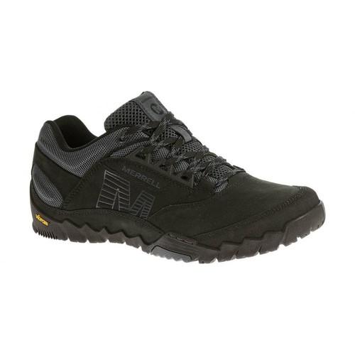 Merrel Annex Erkek Ayakkabı