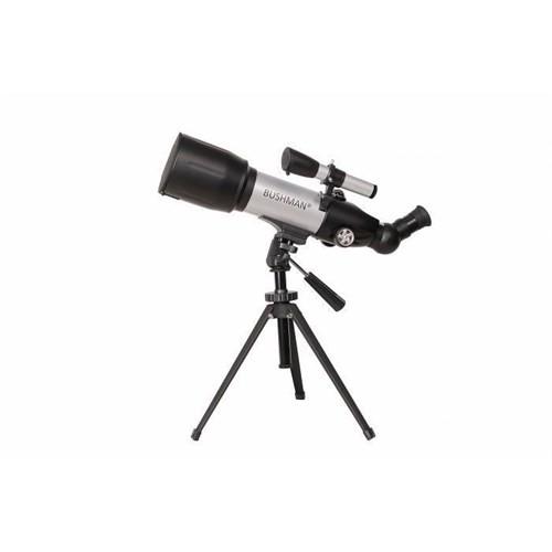 Bushman Bn:30 70-350 Geniş Açılı Kara Ve Gökyüzü Teleskopu
