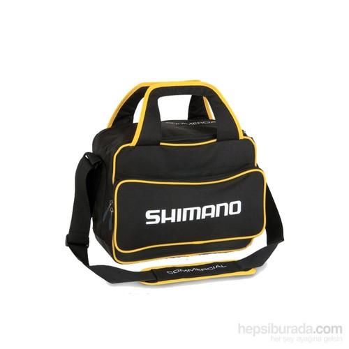 Shımano Bait And Bits Bag Takım Çantası