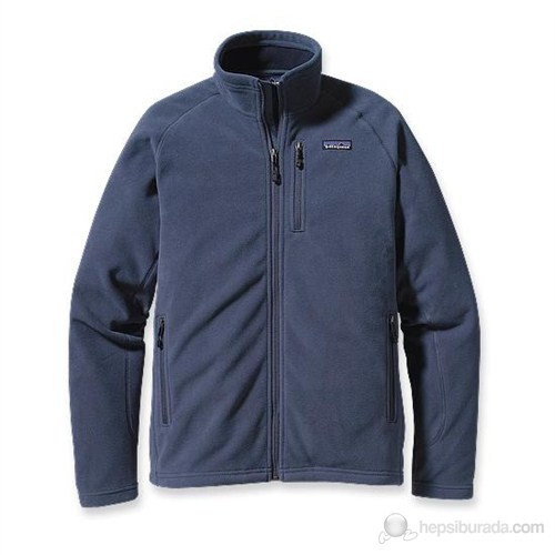 Patagonia M'S Windproof Fleece Jacket