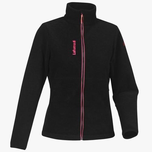 Lafuma Ld Ecofleece Kadın Ceket LFV9328