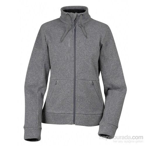 Lafuma Havasu F Zip Kadın Ceket LFV8450