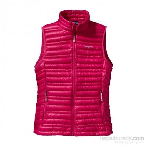 Patagonia Kadın Ultralight Down Vest