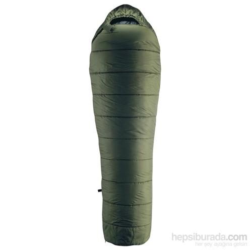 Ferrino Nightec 600 Green Plus -21ºC Uyku Tulumu