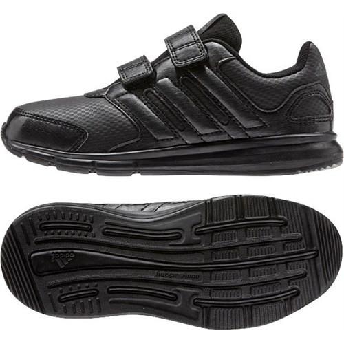 Adidas S77695 Lk Sport Çocuk Okul Ayakkabısı