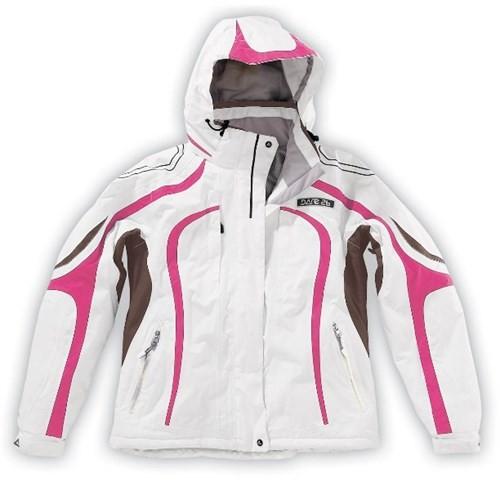 Dare2b Alto Jacket Ceket