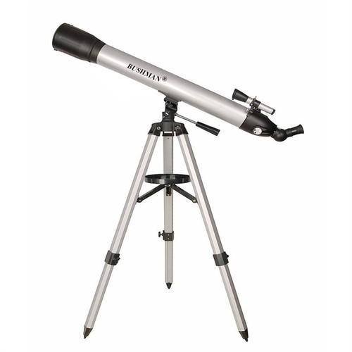 Bushman 90-900 Geniş Açılı Kara Ve Gökyüzü Teleskop