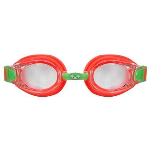 Arena Awt Maggie Orange Jr Yüzücü Gözlüğü