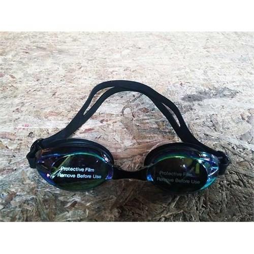 Sportive Sr-502C Yüzücü Gözlüğü