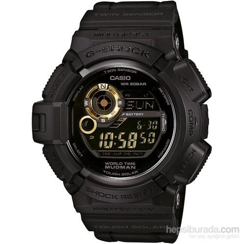Casio G-9300GB-1DR G-Shock Erkek Kol Saati