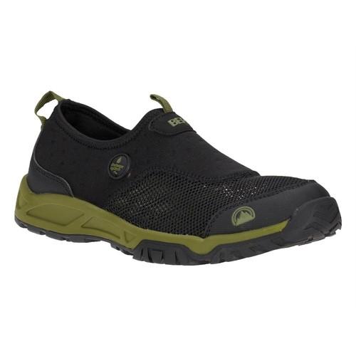 Berg Pufferfish Mn Erkek Ayakkabı