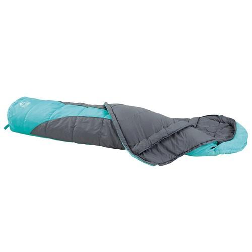 "91""X31""X22"" Heat Wrap 300 Sleeping Bag-Uyku Tulumu-(68049)"