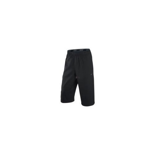 Nike Victor Woven 3/4 Pant 2.0