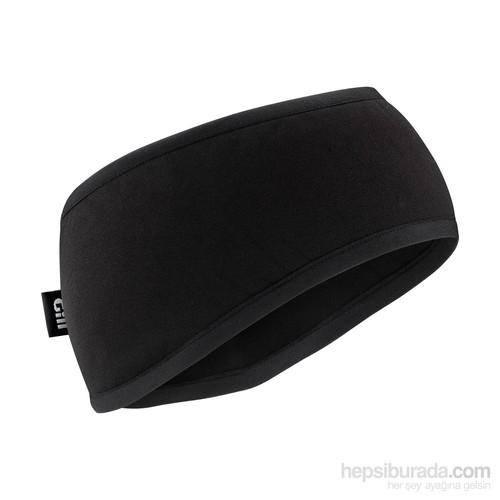 Gill İ3 Headband Saç Bandı