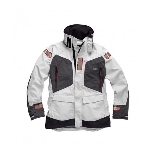 Gill 0S2 Jacket Ofshore Erkek Ceket
