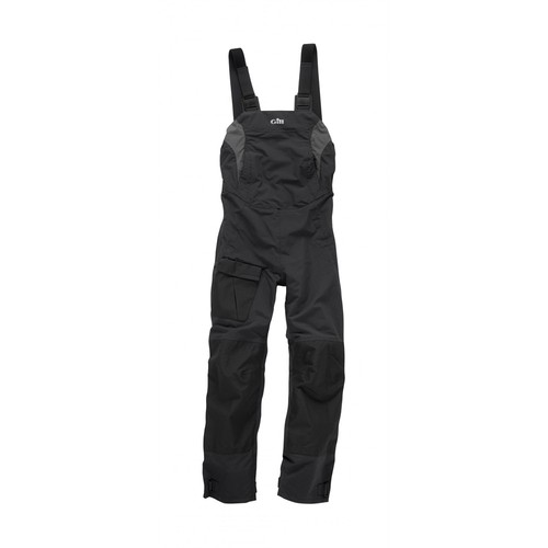 Os2 Womens Trousers Ofshore Bayan Tulum