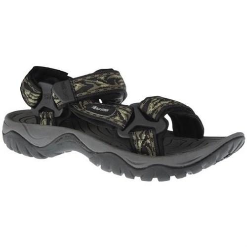 Karrimor Aruba Erkek Sandalet K077-M