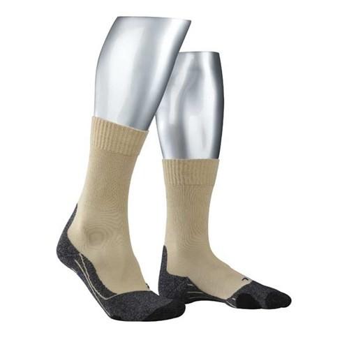Falke Tk2 Cool Çorap 16281