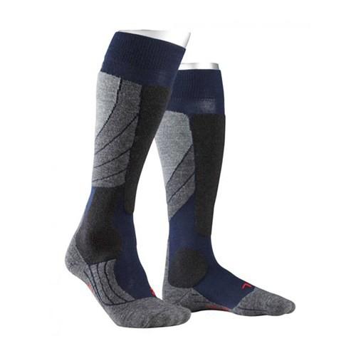 Falke Sk2 Wool Çorap 16341