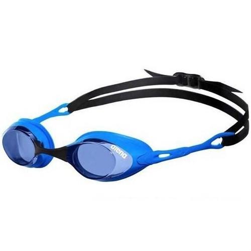 Arena Cobra Blue/Blue Yüzücü Gözlüğü