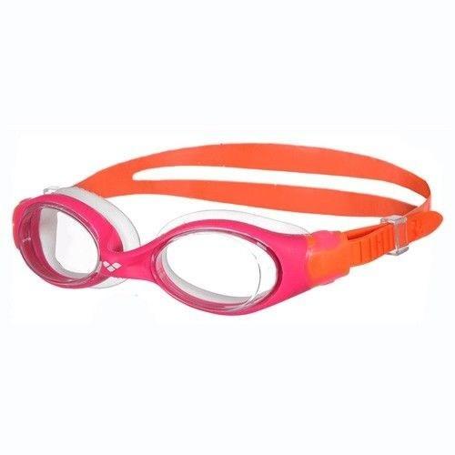 Arena Free Style Jr Yüzücü Gözlüğü
