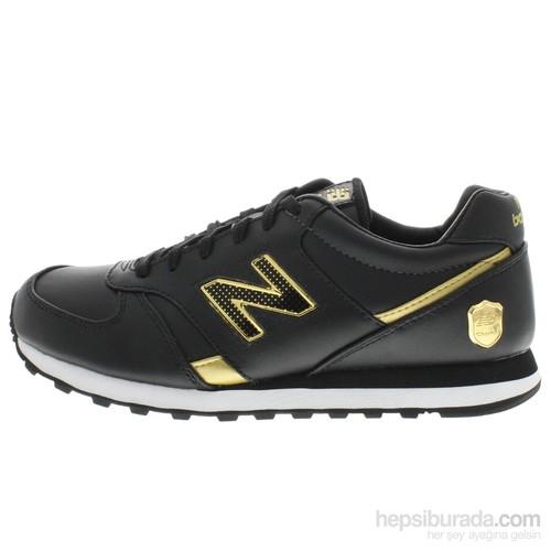 New Balance W554bg Kadın Spor Ayakkabı