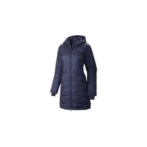 Columbia Wl5033 Mighty Lite Hooded Jacket