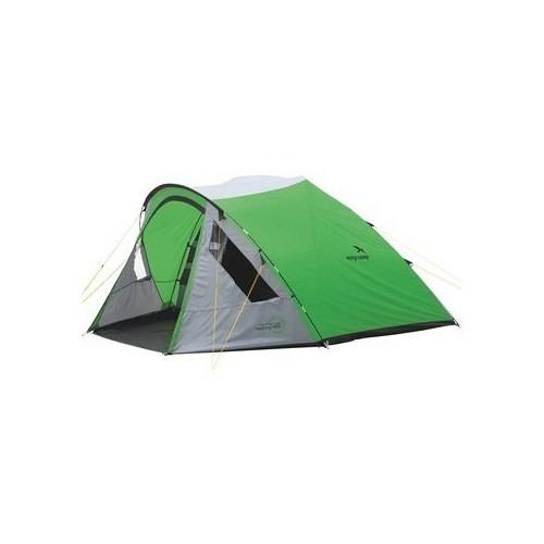 Easy Camp Techno 500 Çadır ECA120200