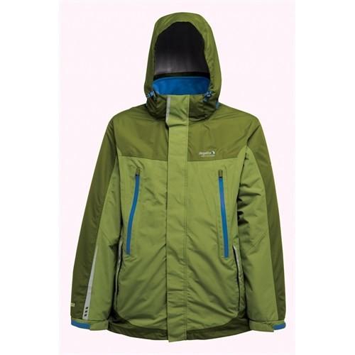 Regatta Butler Jacket Mont