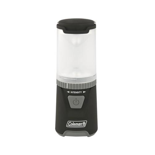 COLEMAN - Mini High Tech Lantern Kamp Lambası