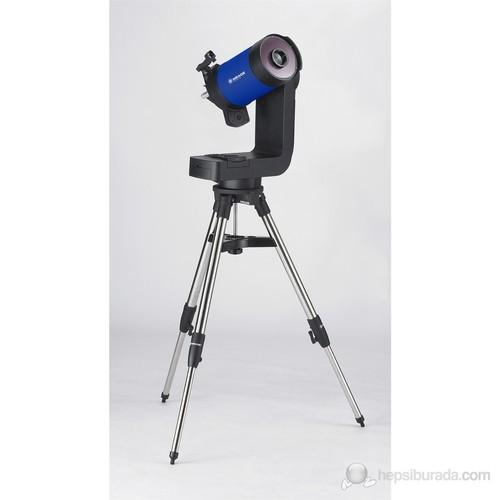 Meade LS-6 Teleskop (152/1524mm)
