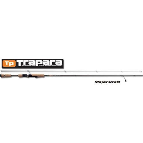 Major Craft Trpara Tps-802Mhx 5-25Gr