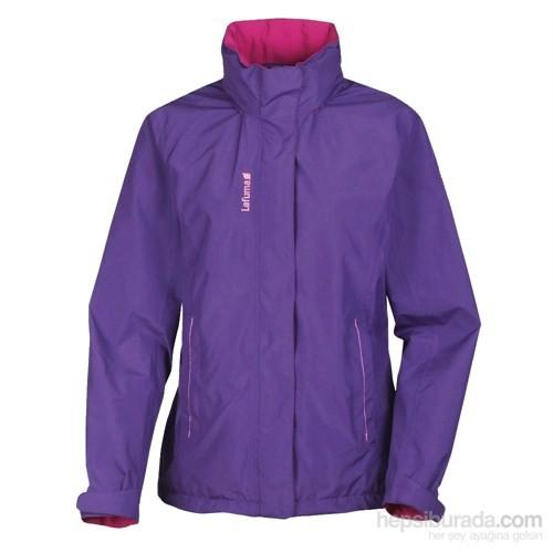 Lafuma Jaipur Gore-Tex Kadın Ceketi S13 LFV9144I