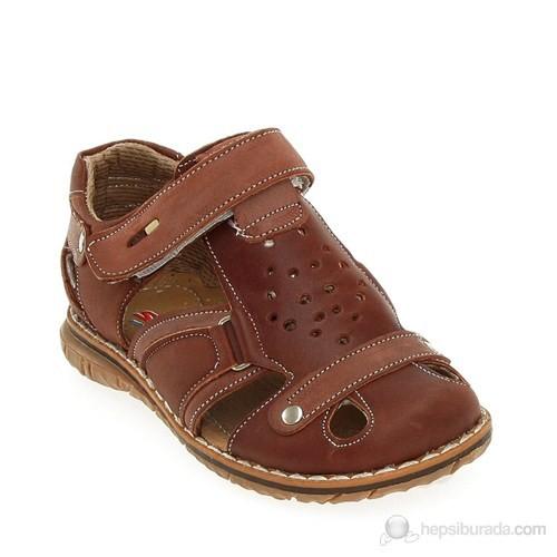 Sanbe Çocuk Sandalet - 7194