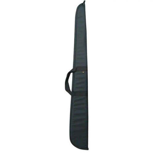 Allen Durango 132 Cm Tüfek Kılıfı