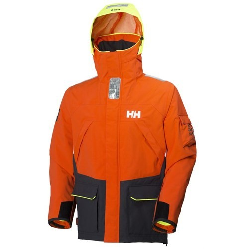 Skagen 2 Jacket Erkek Ceket