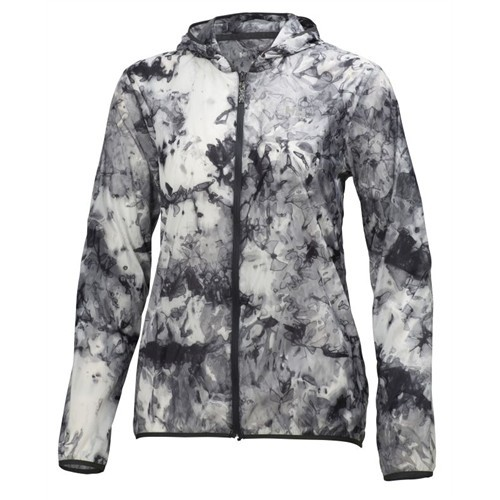 W Vtr Aır Jacket Bayan Ceket