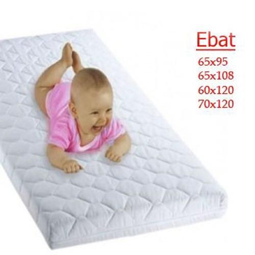 Sevi Bebe Kitty Oyun Parkı Minderi / Yatak