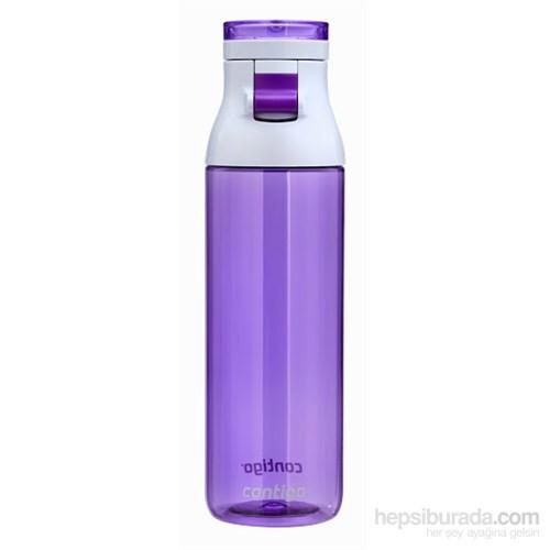 Contigo Leakproof Tritan Water Bottles 720 ML