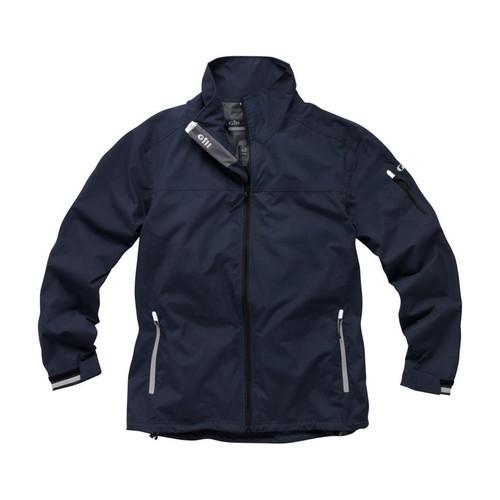 Gill Men S Crew Lite Jacket Erkek Yelken Ceketi