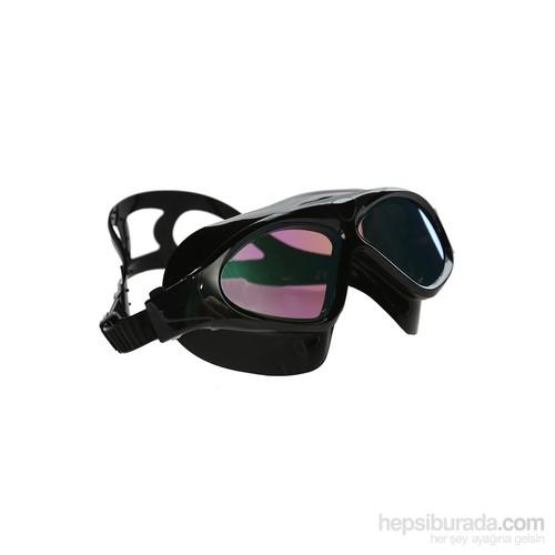 Voit 8170 Yüzücü Gözlüğü