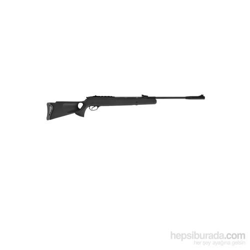 Hatsan Mod 125 Th Havalı Tüfek