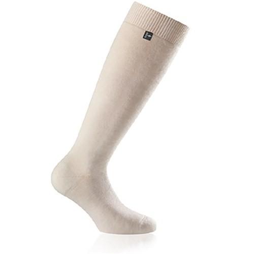 Ski Thermal Socks
