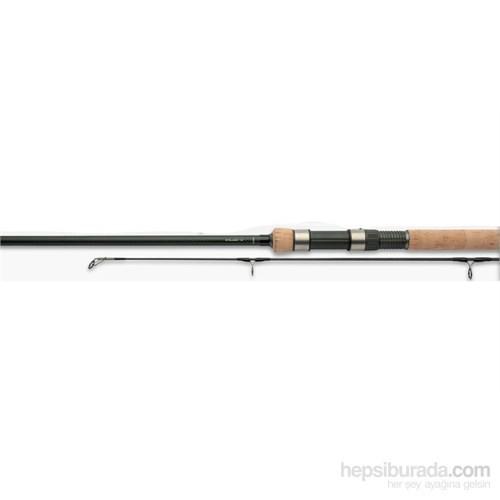 Stalker Rod 12Ft £ 2,25 Kamis